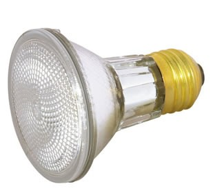 qnfl narrow flood halogen light bulb