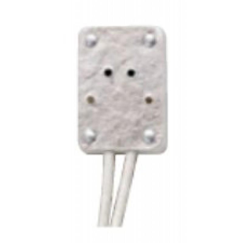 Mr16 Socket Lighting2lightbulbs Andalusia Alabama Al