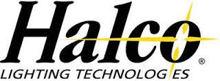 Halco Lighting