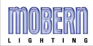 Mobern Lighting