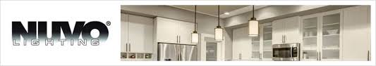 Nuvo Lighting Collection