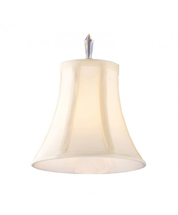 ELK Lighting 1081 Emilion Shade