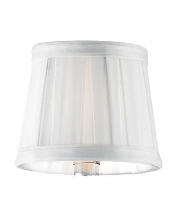 ELK Lighting 1091 Donaldson Shade in White