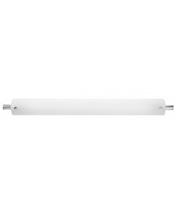 Access Lighting 31003-BS/OPL Vail Vanity & Wall Fixture