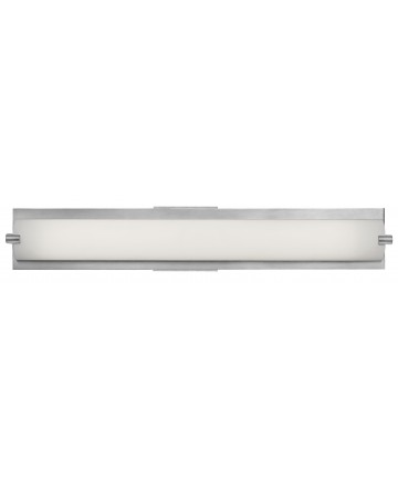 Access Lighting 31010-CH/OPL Geneva Wall or Vanity Fixture