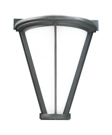 PLC Lighting 31765 ORB Suenos Collection