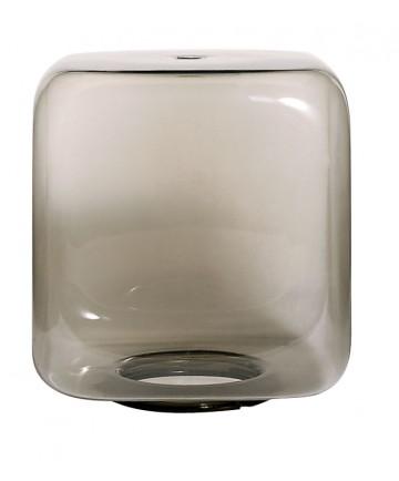Nuvo 50 798 10 Inch Twist Lock Replacement Globe Cube
