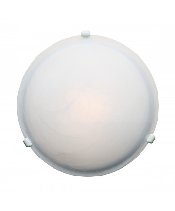 Access Lighting 50050-CH/ALB Nimbus Flush-Mount