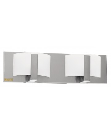 Access Lighting 62032-BS/OPL Oracle Wall & Vanity