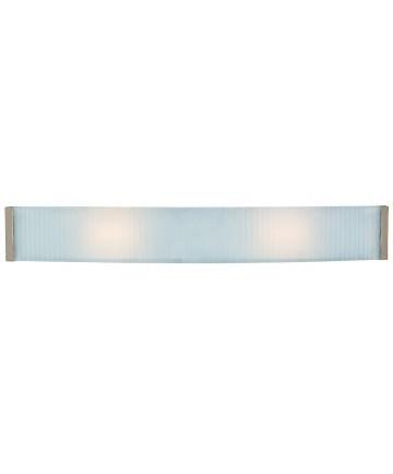 Access Lighting 62043-BS/CKF Helium Wall & Vanity
