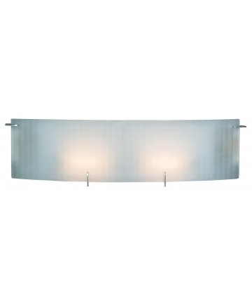 Access Lighting 62052-CH/CKF