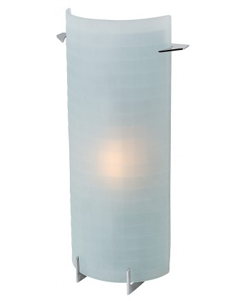Access Lighting 62060-BS/CKF