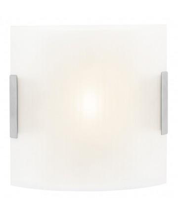 Access Lighting 62232-BS/LFR Neon Wall & Vanity