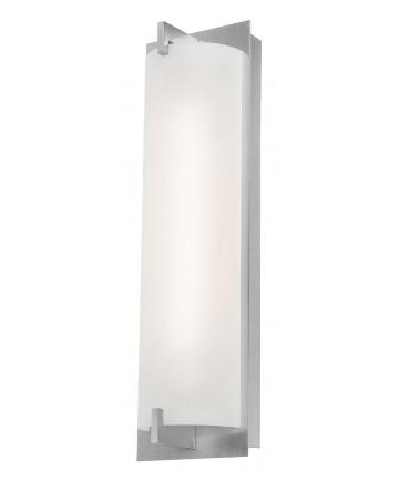 Access Lighting 62235-BS/OPL Bo Wall & Vanity