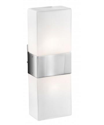 Access Lighting 62242-BRZ/OPL Nitros Wall Fixture