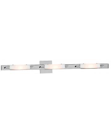 Access Lighting 62253-CH/OPL Styx Wall & Vanity