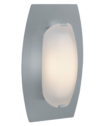 Access Lighting 63951-MC/FST Nido Wall or Ceiling Fixture