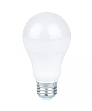 Halco 80974 A19FR9/830/ECO/LED A19 9.5W 3000K Non-Dimmable 240 Degree