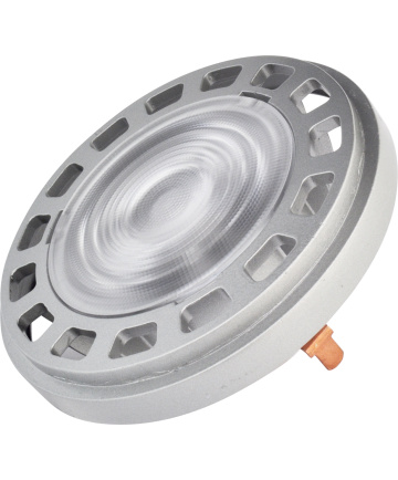 Halco 81097 PAR36FL11/827/LED LED PAR36 11.5 Watt 2700K Dimmable