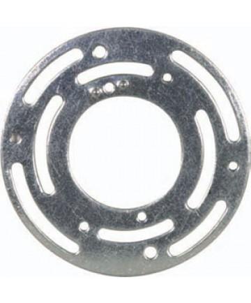 Satco 90/1785 Satco Round Universal Crossbar