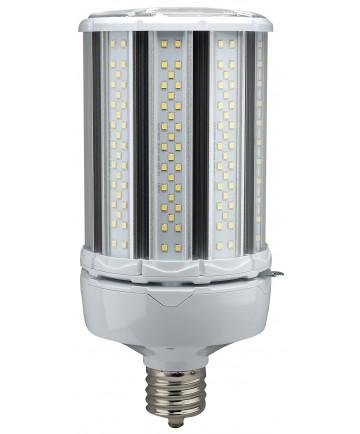 Satco S39677 120W/LED/HID/4K/100-277V/EX39 120 Watts 100-277 Volts