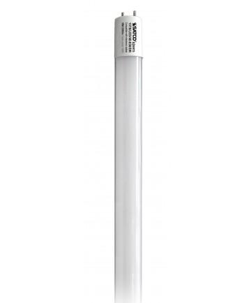 Satco S39975 15T8/LED/48-830/DR 15 Watts 120-277 Volts 3000K LED Light
