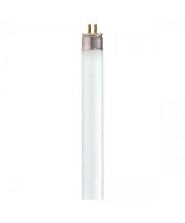 Satco S8138 Satco F24T5/835/HO/ENV 24 Watt T5 24 inch Miniature BiPin