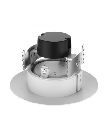 Satco S9464 9WLED/DIR/4/40'/30K/120V 9 Watts 120 Volts 3000K LED Light