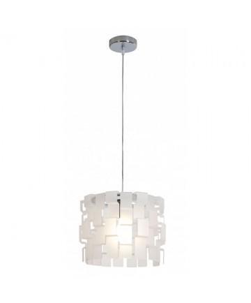 Access Lighting 55527-CH/AFR Dinari