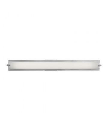 Access Lighting 31011-CH/OPL Geneva Wall or Vanity Fixture
