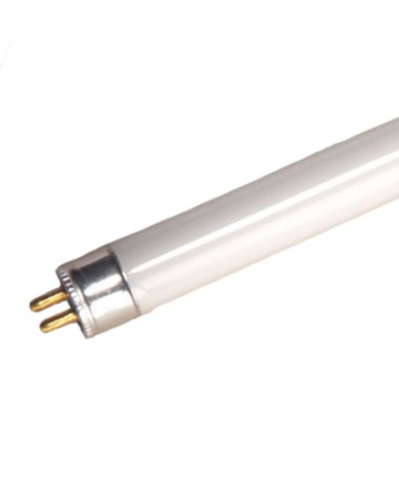 Halco 35049 F35T5/835/ECO/IC F35 T5 3500K 85CRI IC