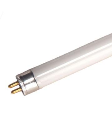 Halco 30117 F14T5/830/ECO/IC F14 T5 3000k 86CRI Eco Prolume Fluorescent Bulb