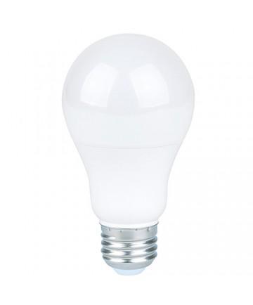 Halco 80971 A19FR6/827/ECO/LED A19 6 Watt 2700K Non-Dimmable 240 Degree E26 ProLED