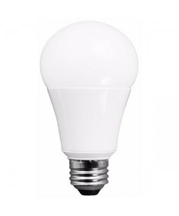 TCP L15A19D2530K 15 Watt A19 LED Bulb 120-Volt 3000K
