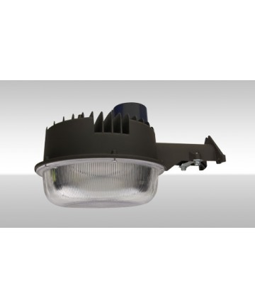 MaxLite 99918 BP35AUT550BPM0 34-Watt LED Barn Light