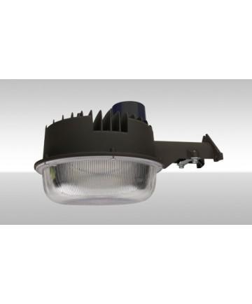 MaxLite 99921 BP45AUT550BPM0 45-Watt LED Barn Light