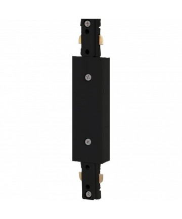 Nuvo Lighting TP172 Inline Feed