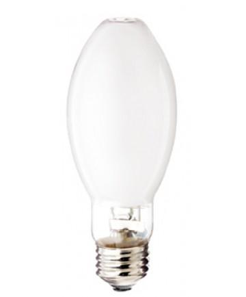 Satco S5120 Satco LU35/D/MED 35 Watt E17 Medium Base Coated High Pressure Sodium Light Bulb