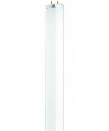 Satco S6666 Satco F20T12/SUN 20 Watt T12 24 inch Medium Bi Pin Base Full Spectrum Fluorescent Tube/Linear Lamp