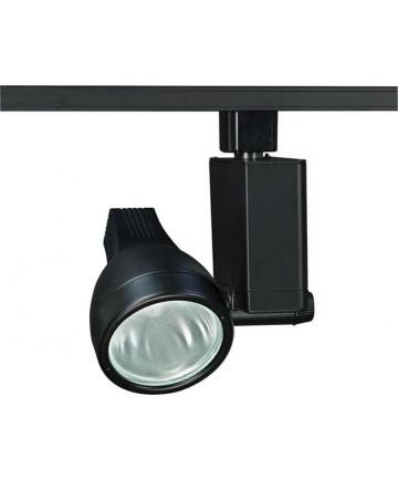 Nuvo Lighting TH382 1 Light Metal Halide 39w MH Track Head Black