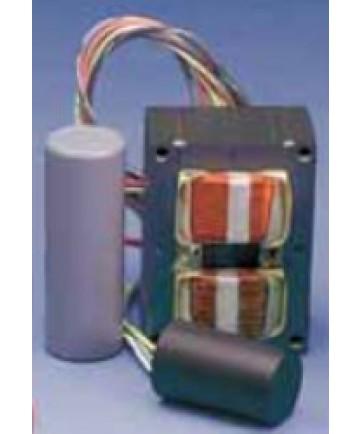 Satco S4315 Satco LU400/ECO/Lamp/Super5/BallastKit 400W ANSI S51 Ballast High Pressure Sodium (HPS) Ballast Kit with Lamp