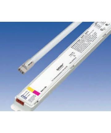 Satco Y49735 Satco T2 Rapid Start FM Dedicated Voltage Ballasts