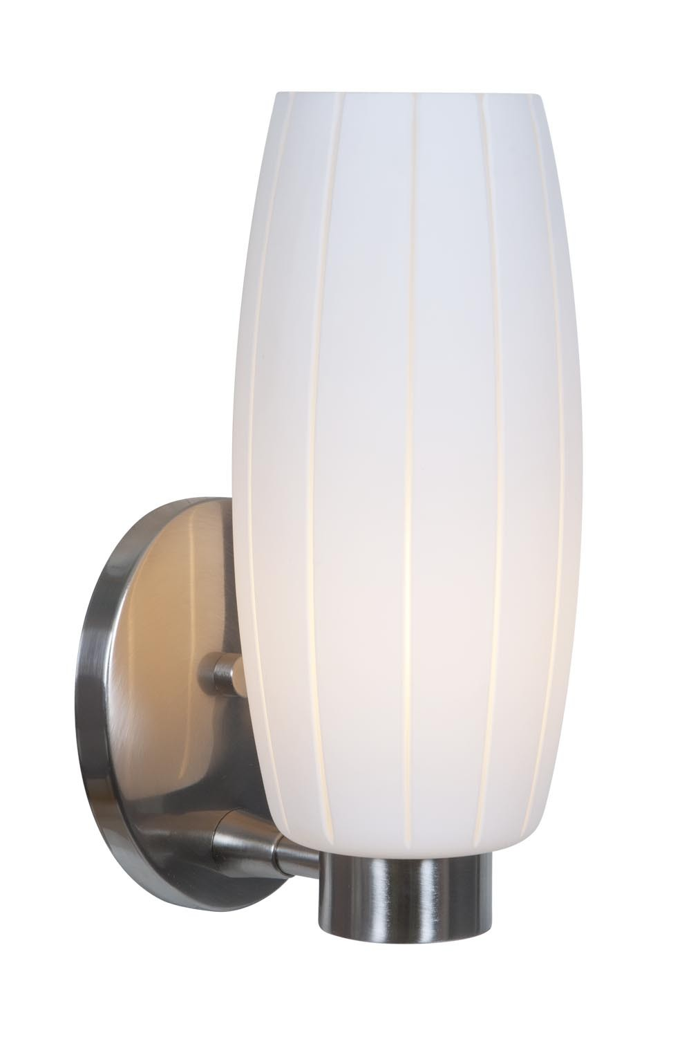 Access Lighting 23970chamb Pearl Wall Fixture. What Is A Duvet. Lamps.com. Glen Gery Brick. Edge Homes. Neo Furniture. Teal Couch. Cultured Marble Shower Walls. Fabricators Unlimited