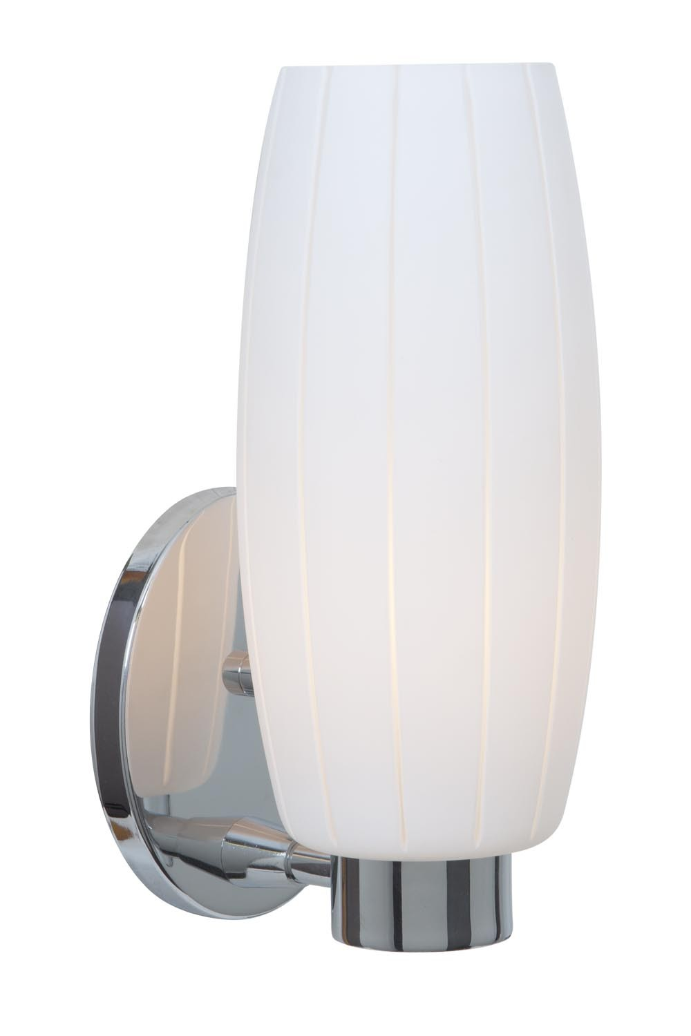 Access Lighting 23970bswht Pearl Wall Fixture. Zen Bathroom. Back Porch Designs. Back Yard Patio. Electronic Charging Station. Deck Bench. Beautiful Kitchen. Doorbell Sound. Avanti Furniture