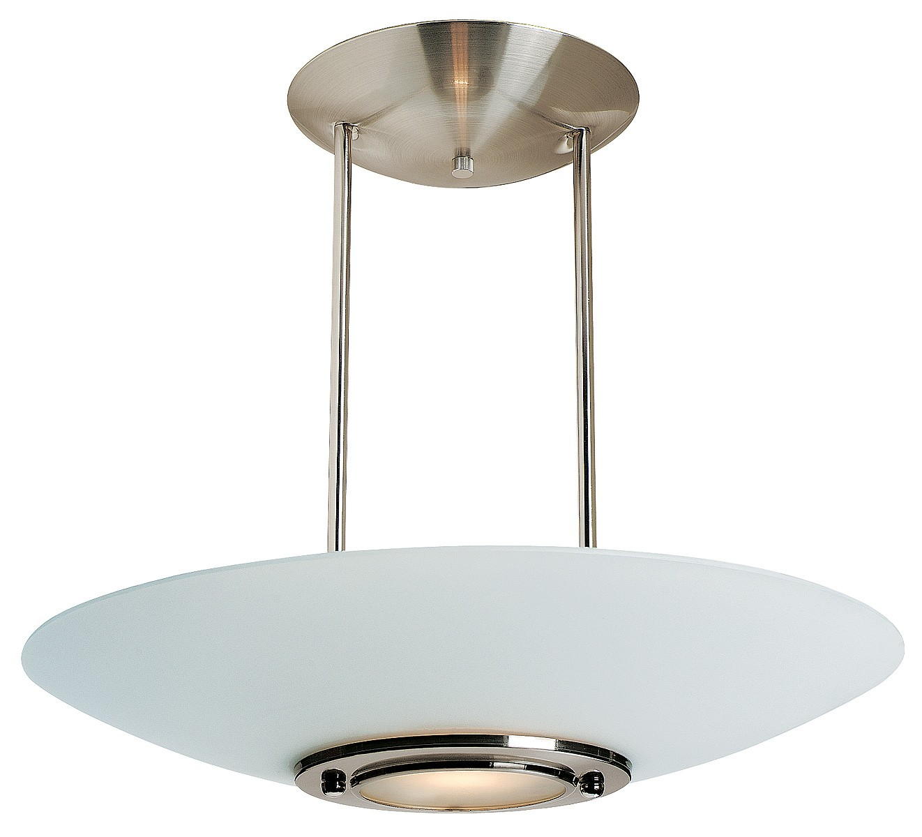 Access Lighting 50454bsfst Argon Semiflush Or Pendant. Wall Clocks Modern. Glass Top Dining Table. Relaxed Khaki. Barn Front Door. Bathroom Paint Colors. Multipanel Mirror. Battery Operated Lamps. Basketball Bedroom
