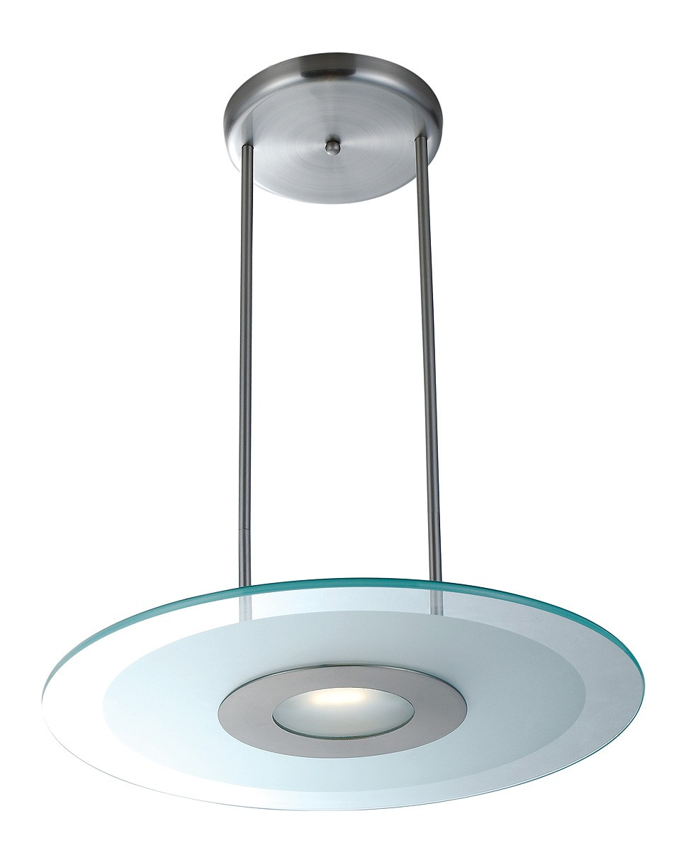 Access Lighting 50484bscfr Helius Pendant. Rebath Austin. Waterfall Shower Head. Tropical Ceiling Fans. Executive Desk. Screen Porches. Rectangle Kitchen Table. Kitchen Cabinet Reviews. Stainless Steel Top Dining Table