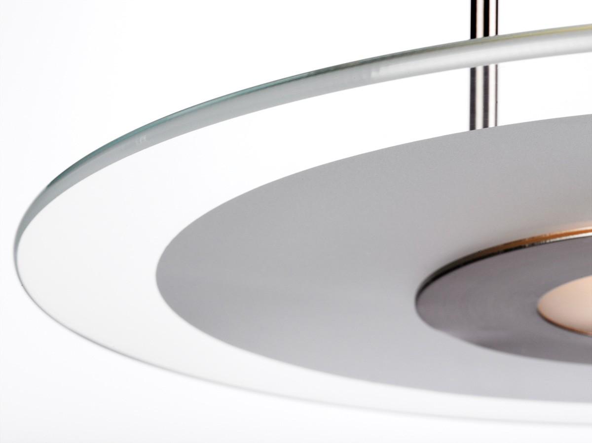 contemporary 2 helius lighting. Access Lighting 50484 Bs Cfr Helius Pendant Contemporary 2