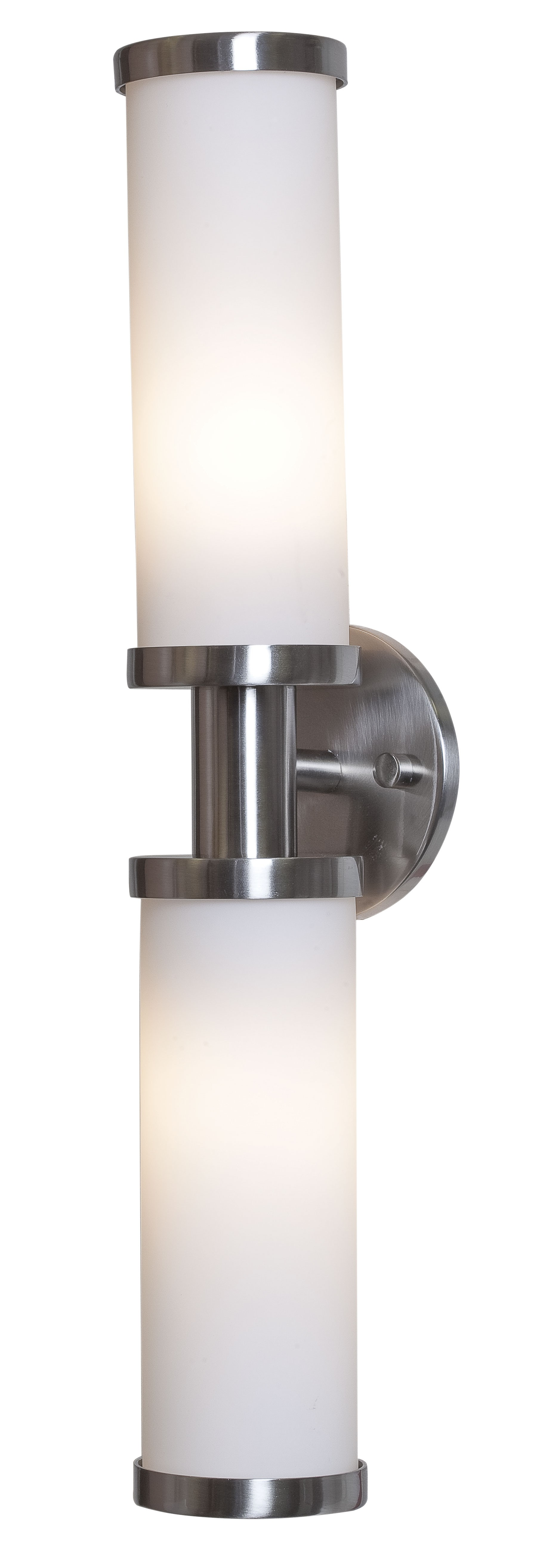 Access Lighting 50570orbopl Zylinder Wall Fixture. Open Concept Homes. Front Sidewalk Landscaping Ideas. Modern Daybed. Granite Bar Tops. Tiki Bar Ideas. White And Gold Bedroom Decor. Mirrored Buffet Table. Home Office