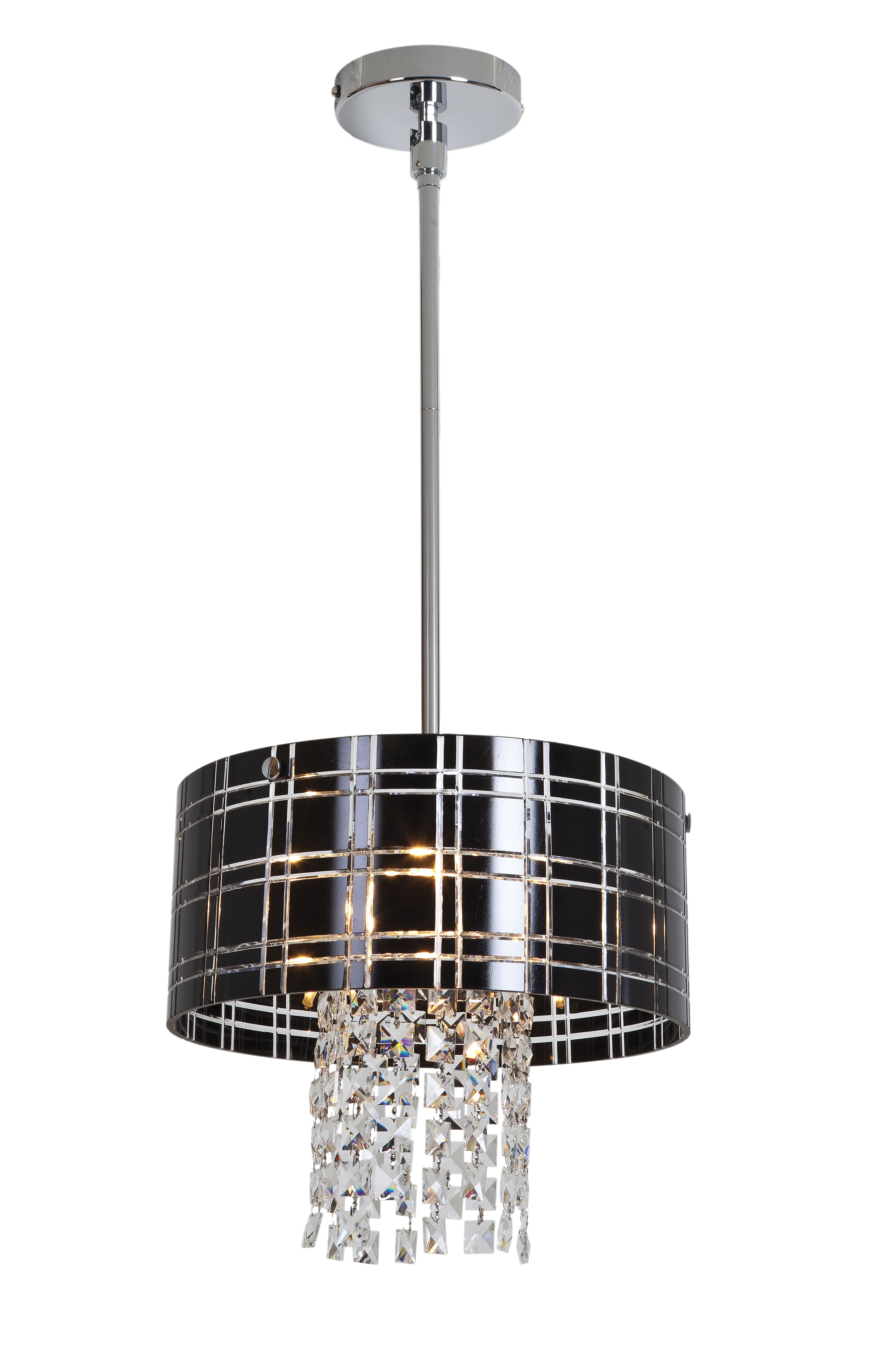 Access Lighting 50972chbl Kalista Cylinder Pendant With. Lauren Conrad Kitchen. Marble Top Dresser. Laundry Room Decor Ideas. The Wooden Duck. Floor Cushion Couch. Foyer Lantern Chandelier. Home Depot Bathroom Lighting. Warm Gray Paint Colors