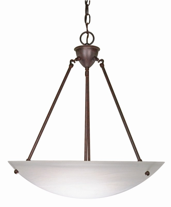 chandelier nuvo golden bronze cdb bradley p lighting light cordoban chandeliers